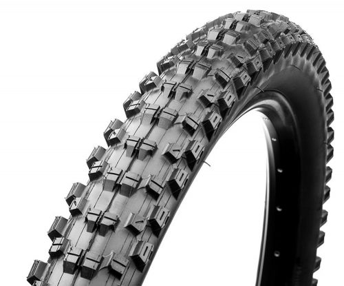 nevgal pro mtb tire at Himalayan Single Track