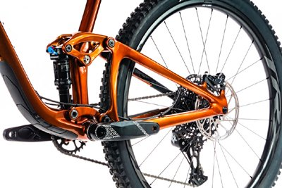 2020 Giant Trance 2 Pro 29 t Himalayan Single Track
