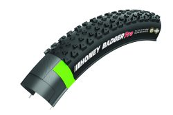 Kenda Sports tires at Himalayan Single Track