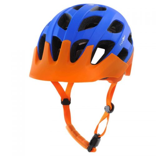 Funkier Pluto Helmets at Himalayan Single Track