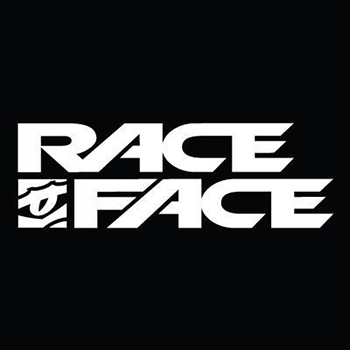 Raceface Products at Himalayan Single Track