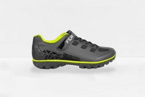 FLR Rexston shoes at Himalayan Single Track