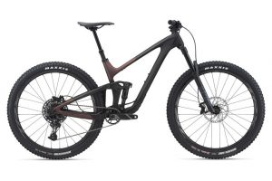 Trance X Adv Pro 2021 2 now at Himalayan Single Track